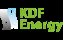 KDF Energy