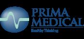Prima Medical