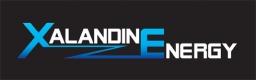 Xalandine Energy