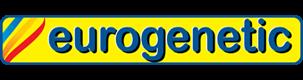 Eurogenetic