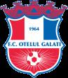 FC Oțelul Galați