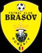 FC Brașov