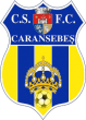 FC Caransebeș
