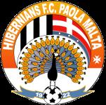 FC Hibernians