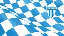 Official CS Universitatea Craiova Wallpaper - 1